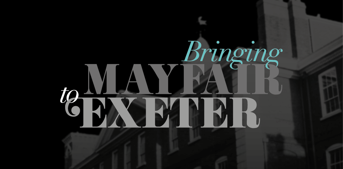 mayfair2