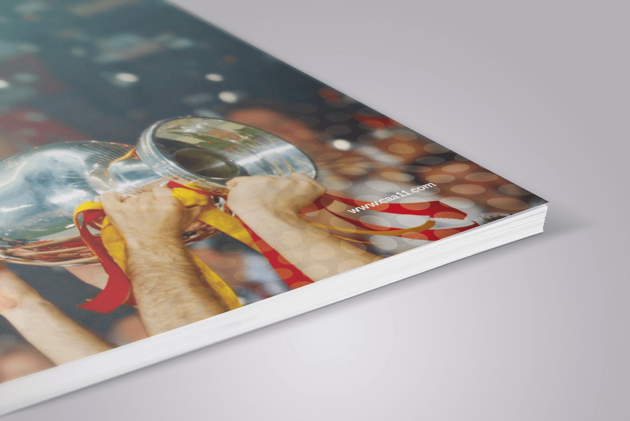Brochure_detail