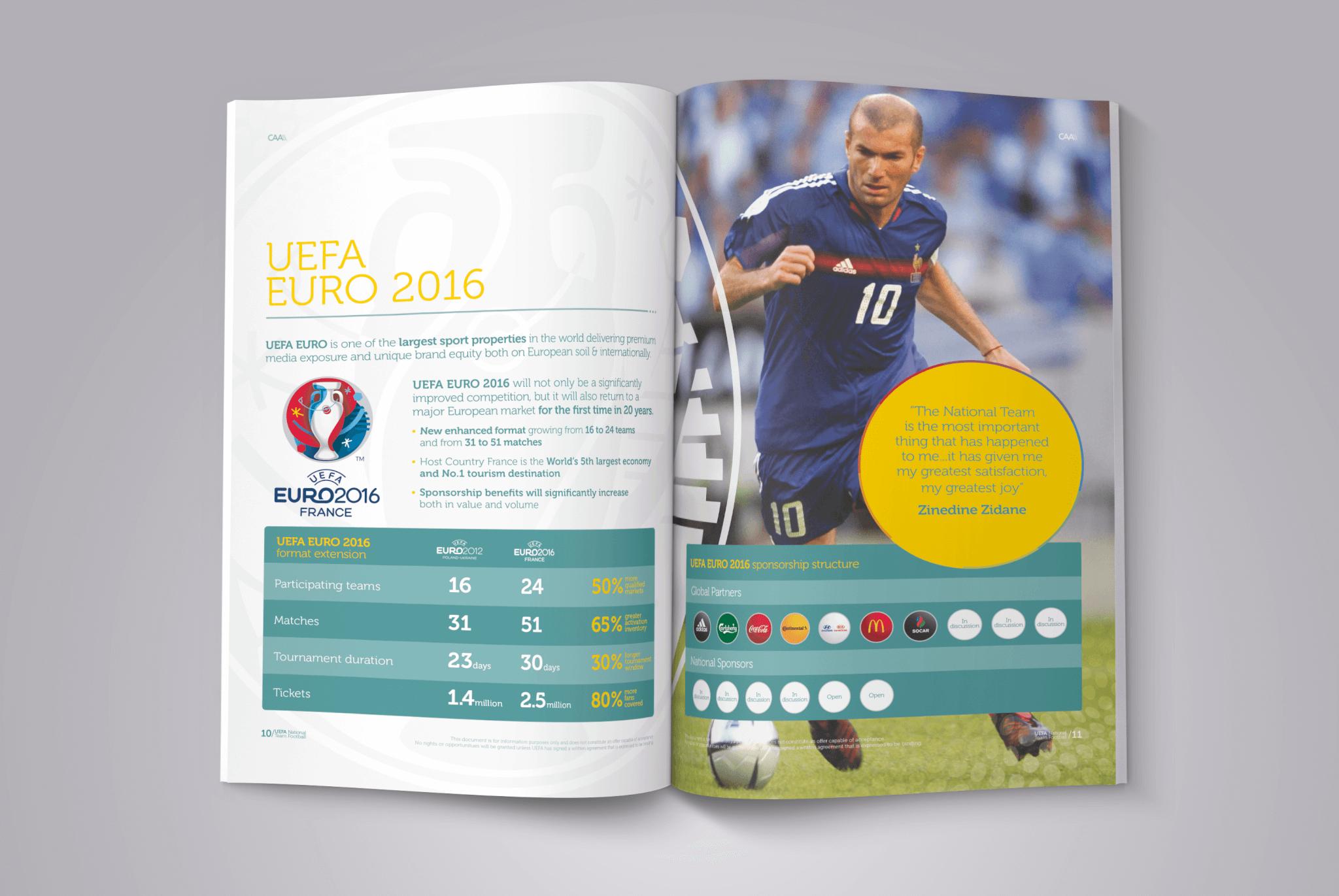 Brochure_spread1