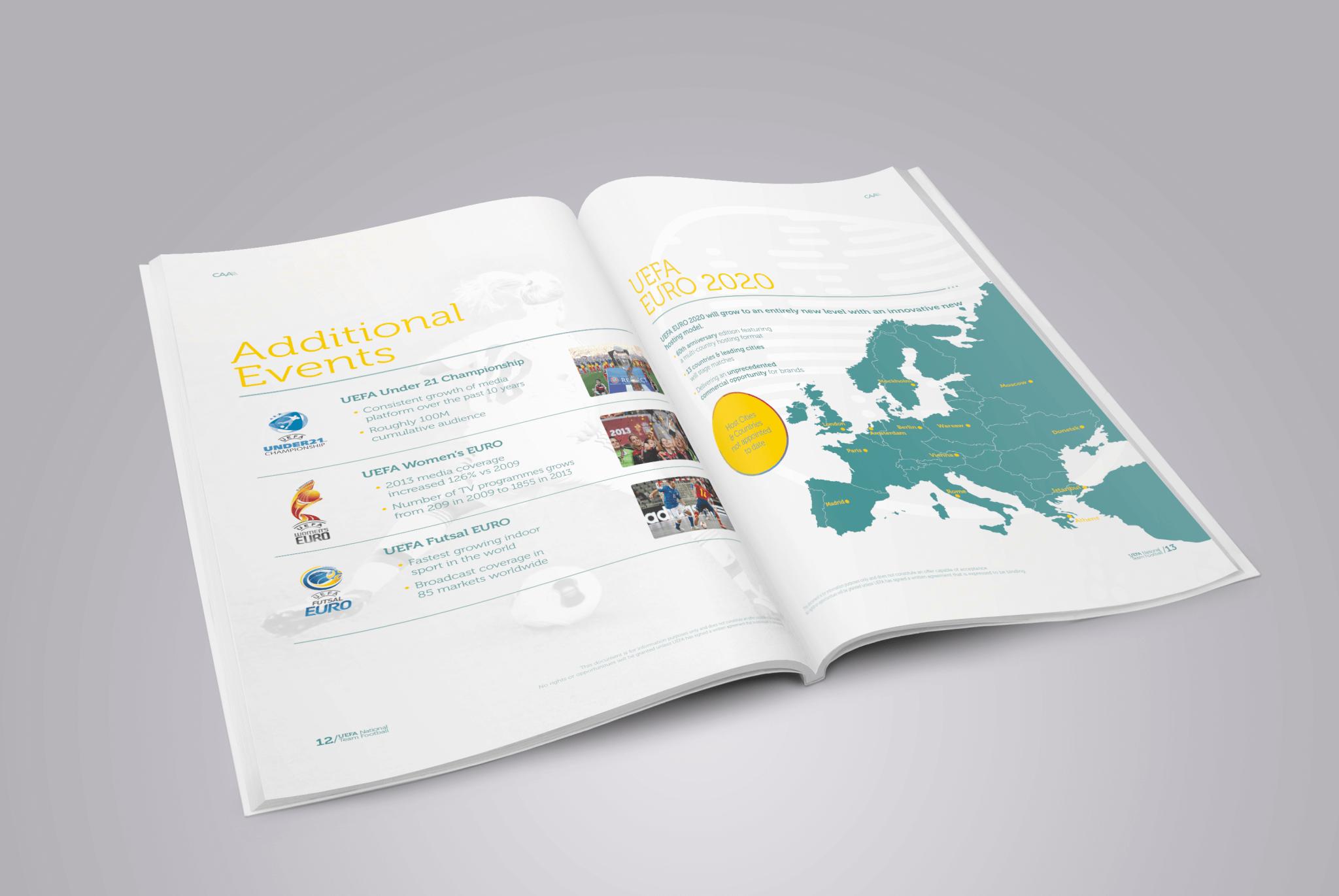 Brochure_spread3