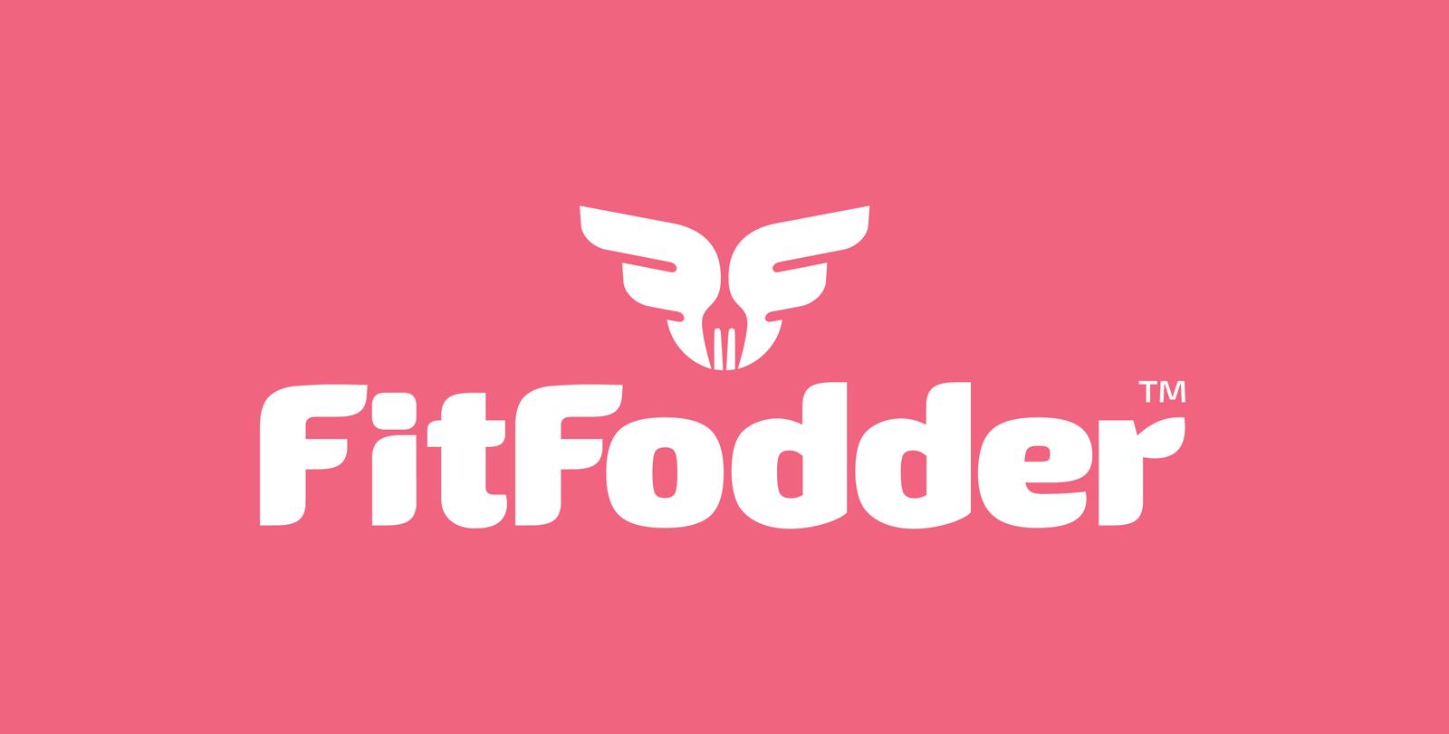 FitFodder_full-logo_wht