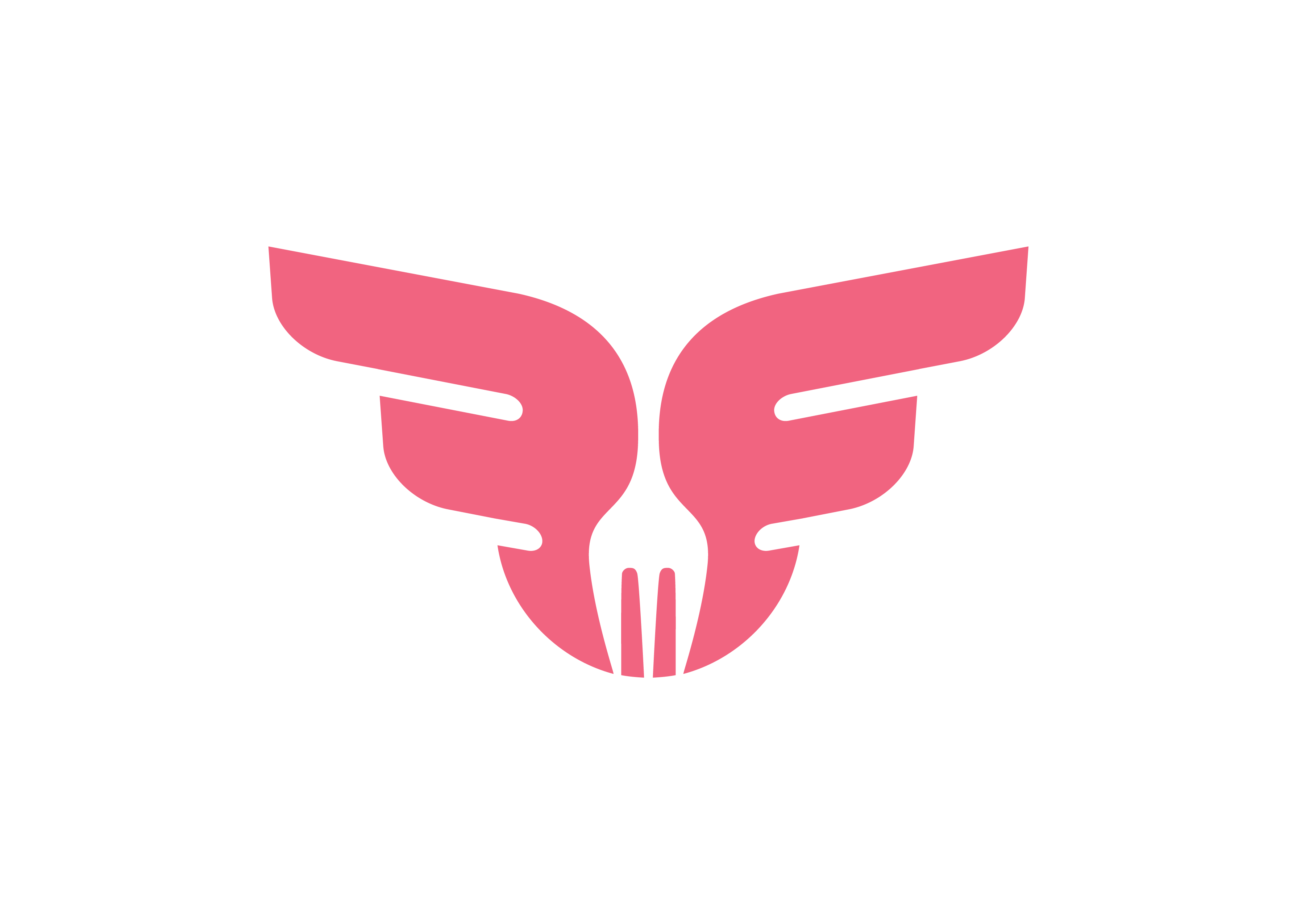 FitFodder_icon_red