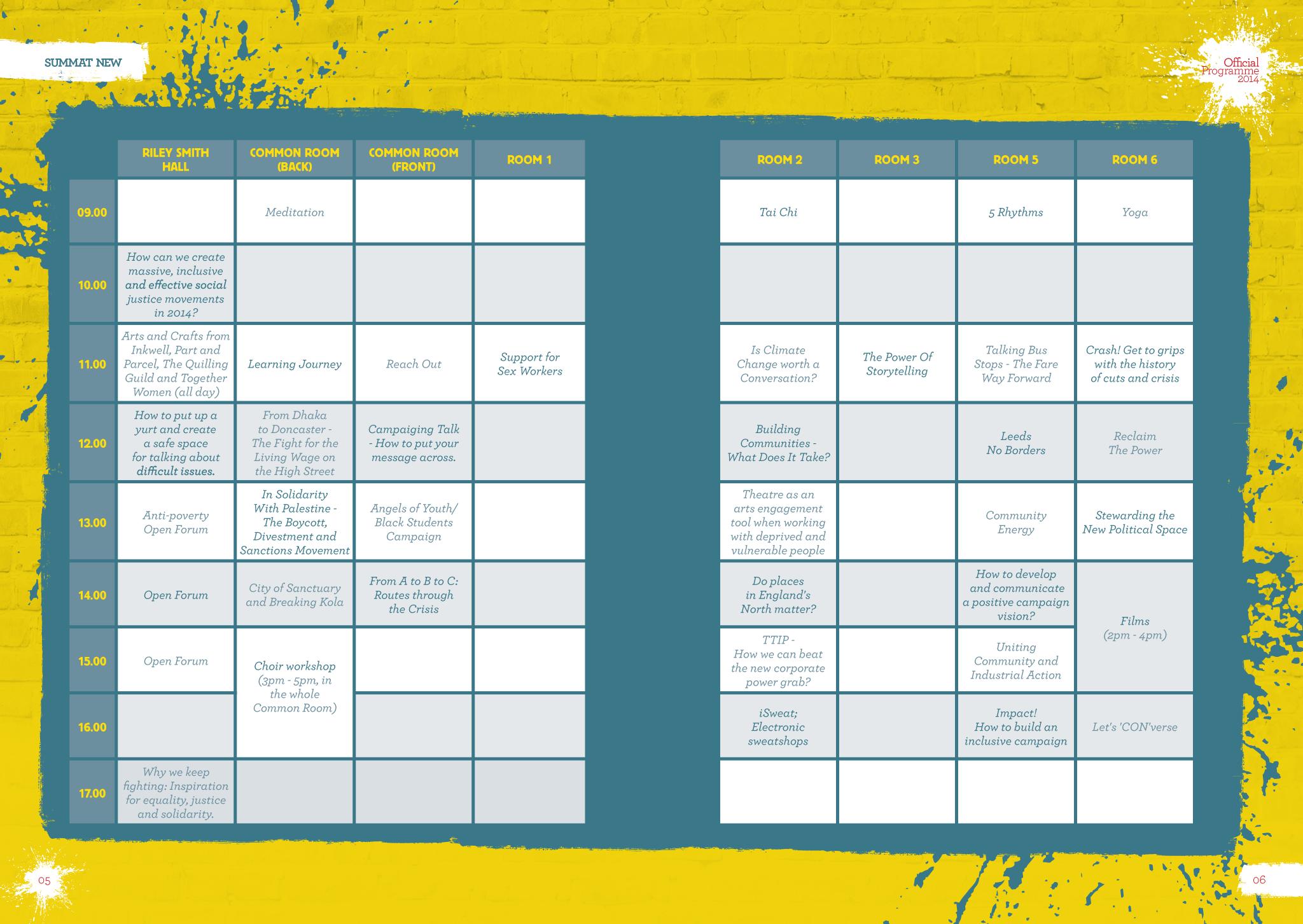 summat-new_programme_timetable