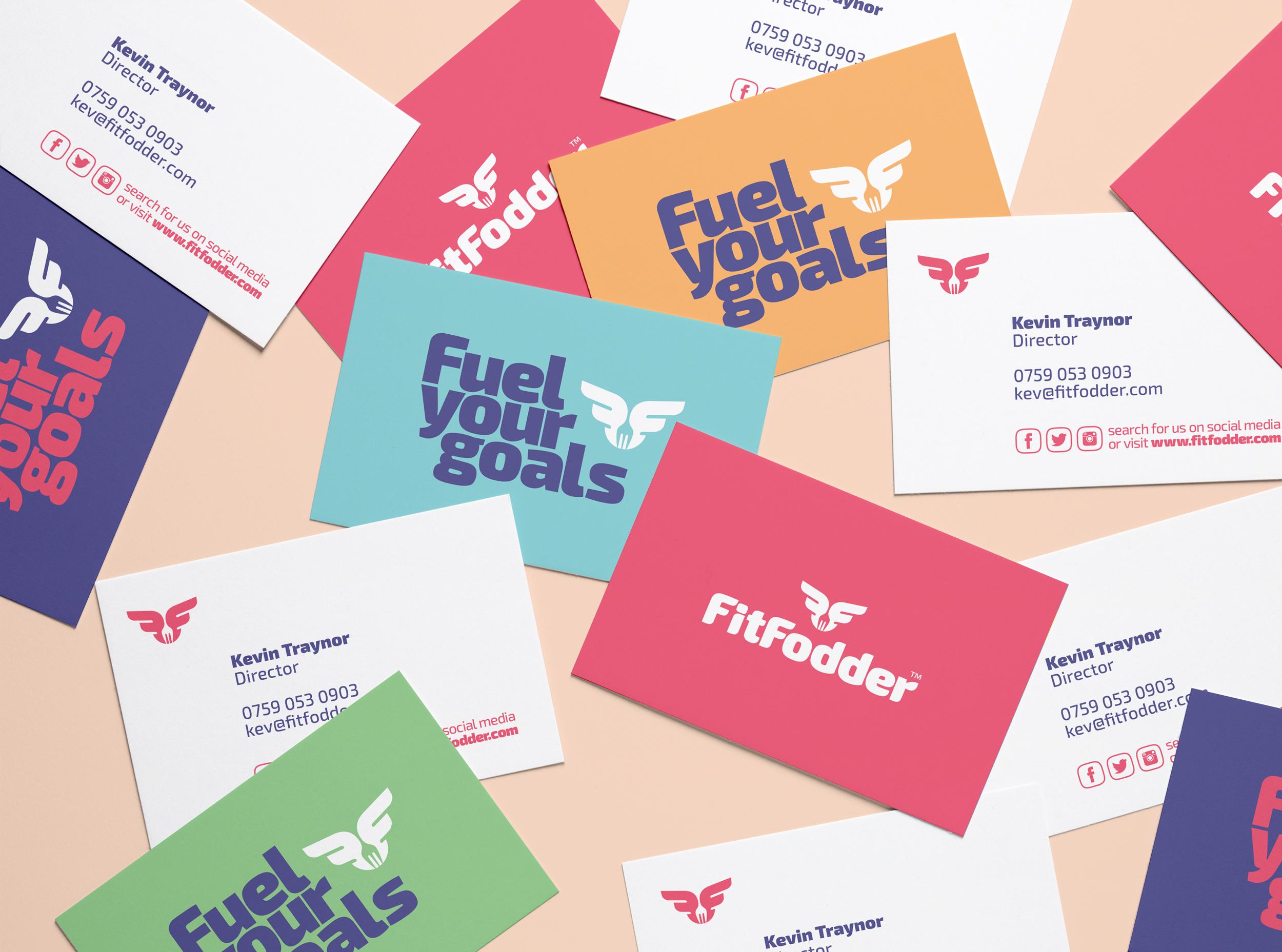 ffcards-mock-up