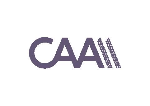 CAA Eleven