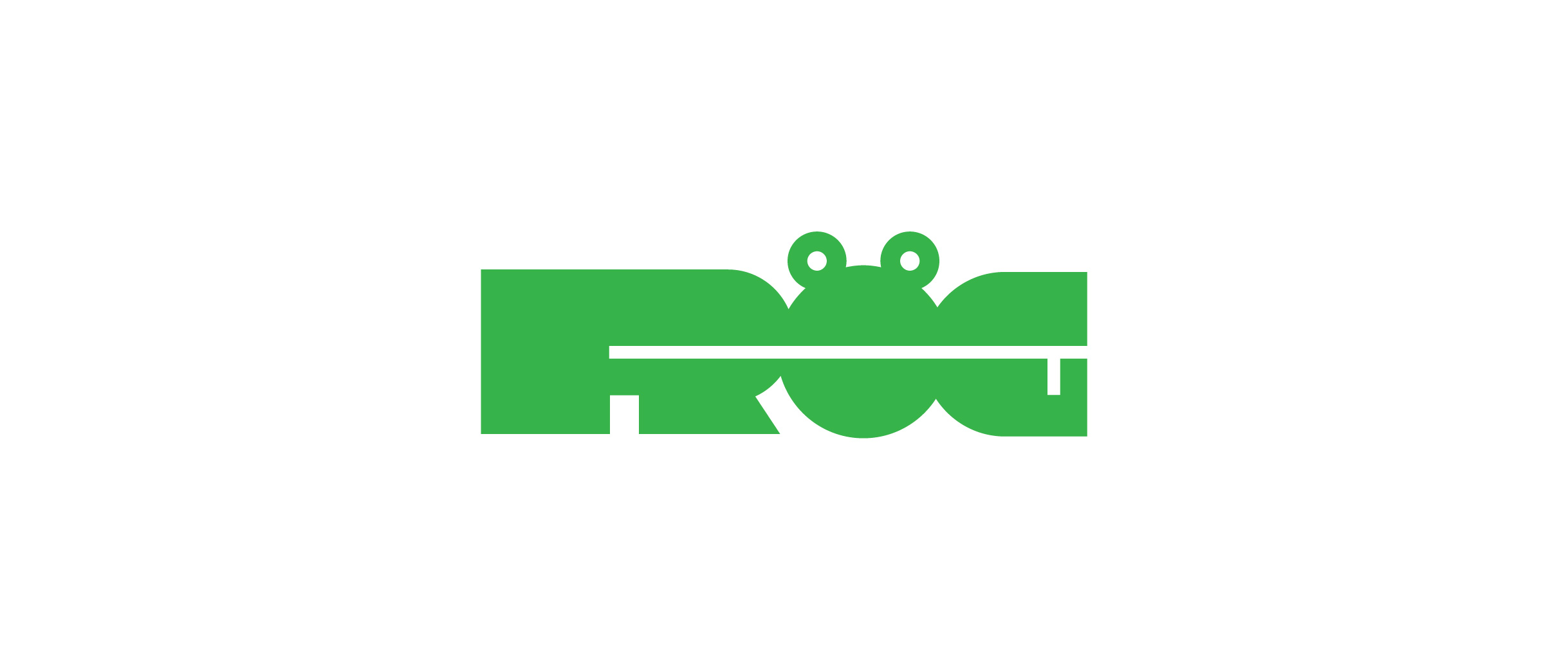 logos_new-02