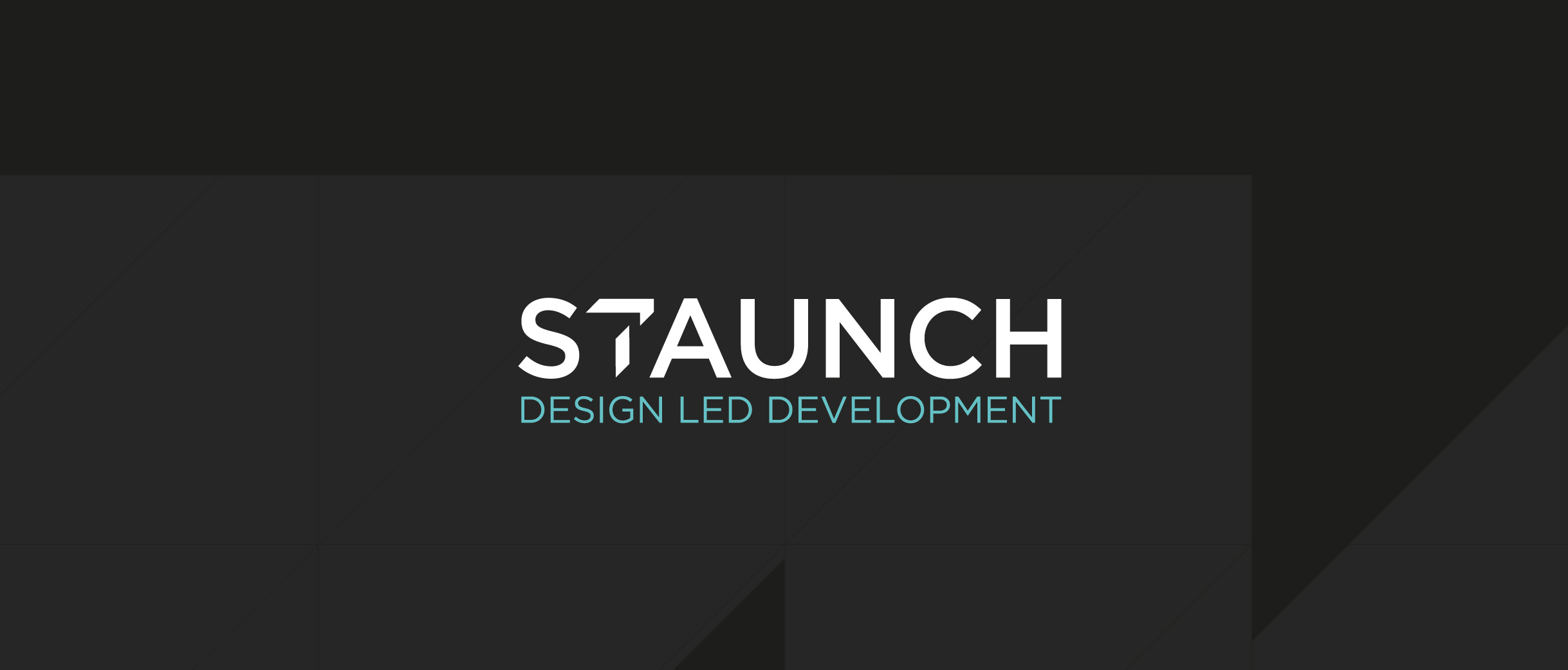 logos_new-21